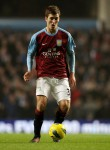 Gary Gardner Aston Villa