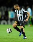 Simone Pepe Juventus
