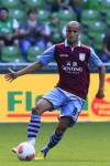 Karim El Ahmadi Aston Villa