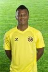 Ikechukwu Uche Villarreal