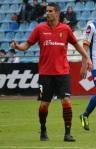 Alex Geijo Mallorca