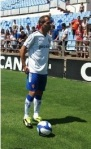 Jose Javier Barkero Zaragoza