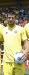 Bojan Jokic Villarreal