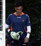 Diego Mariño Valladolid
