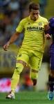 Edu Ramos Villarreal