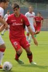 Gerard Moreno Mallorca