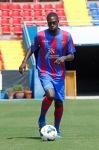 Mohamed Sissoko Levante