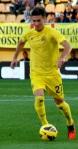 Moi Gomez Villarreal