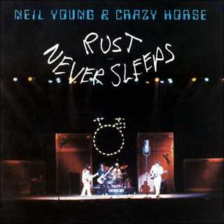 neil young crazy horse hey hey my my