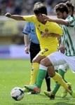 Oliver Torres Villarreal