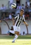 Ouasim Bouy Juventus