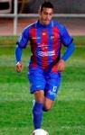 Victor Camarasa Levante