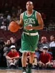 Avery Bradley Boston Celtics
