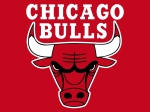 Escudo Chicago Bulls