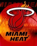 Escudo Miami Heat