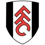 Escudo Fulham