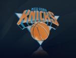 Escudo New Yor Knicks