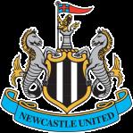 Escudo Newcastle