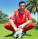 Manu Herrera Elche