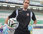 Diego Rivas Elche