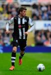 Davide Santon Newcastle United