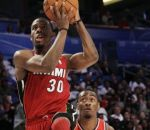 Norris Cole Miami Heat