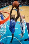 Kendrick Perkins Oklahoma City Thunder