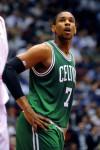 Jared Sullinger Boston Celtics