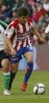 Juan Muñiz Sporting Gijon