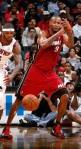Rashard Lewis Miami Heat