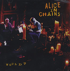Alice-In-Chains-Would