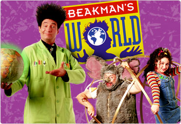 beakmans_world mundo de beakman