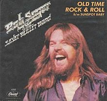 Bob-seger_Old_Time_Rock