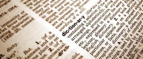 Definiciones PUBLICIDAD IMAGEN DE MARCA LOGOTIPOS