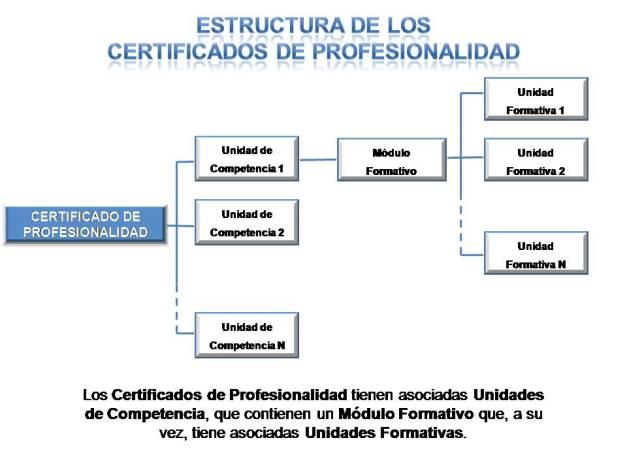 estructura-esquema-general-certificados-profesionalidad