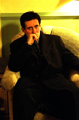 gabriel byrne end of days
