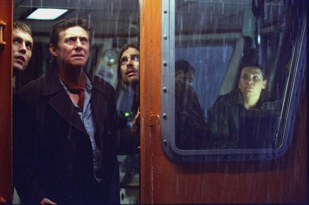 Gabriel Byrne_ghost_ship