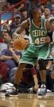 Gerald Wallace Boston Celtics