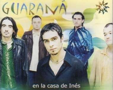 guarana_en_la_casa_de_ines