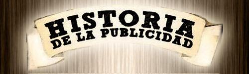 historia_publicidad