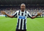 Loic Remy Newcastle United