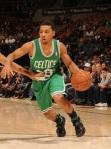 Phil Pressey Boston Celtics