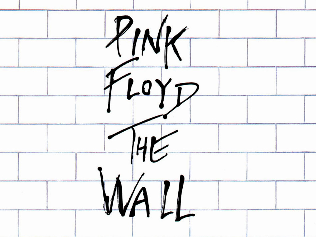 another brick in the wall Pink floyd - another brick in the wall (música para ouvir e letra da música com legenda) when we grew up and went to school / there were certain teachers who would / hurt the children in any way they could / (oof.