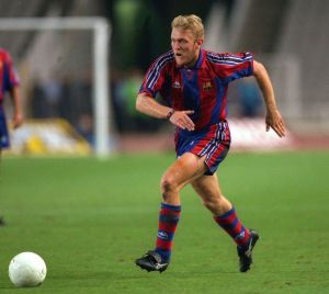 robert_prosinecki barcelona