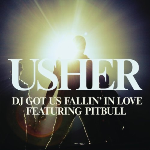 Usher-DJ-Got-Us-Fallin-In-Love-feat-Pitbull
