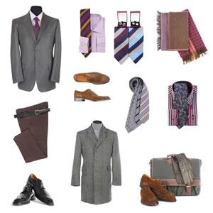 vestirse-entrevista-complementos