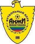Escudo Anzhi