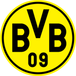 Escudo Borussia Dormund