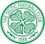 Escudo Celtic Glasgow