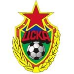 Escudo CSKA Moscu